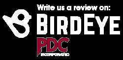 birdeye-logo-PDC